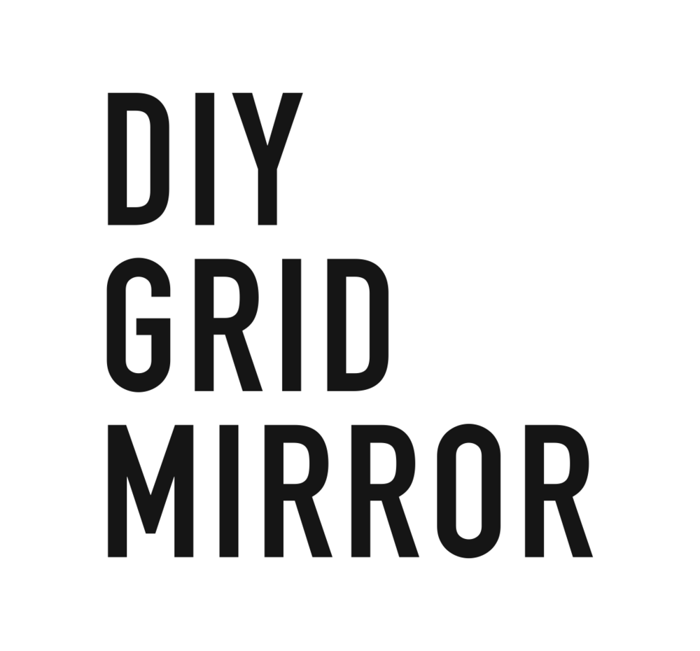 GridMirrorGraphic.png