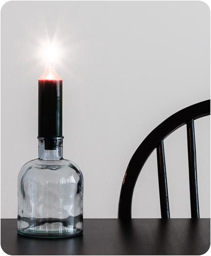 Candleholderroundedcrop.jpg