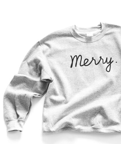 MerrySweatshirt2.jpg
