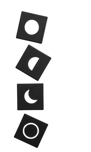 mooncoasterstall2.jpg