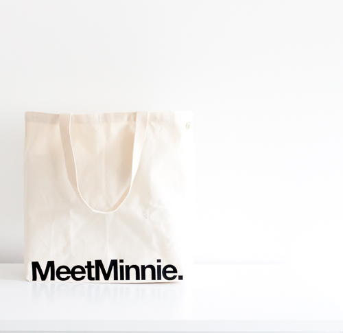 MeetMinnieCanvasTote.jpg