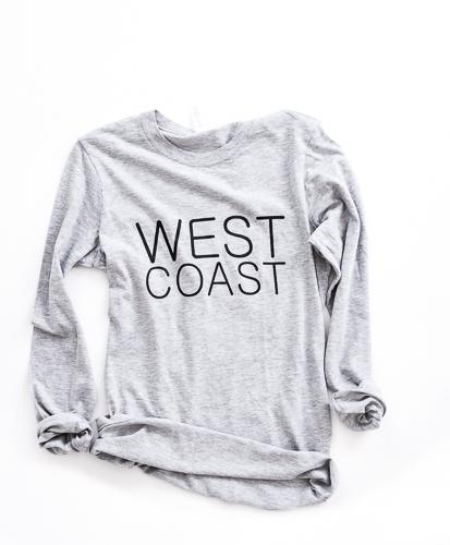 WestCoastTshirt.jpg