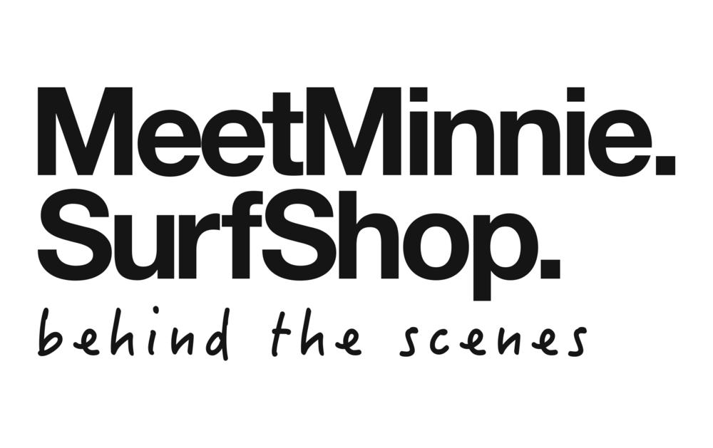 BehindTheScenes.png