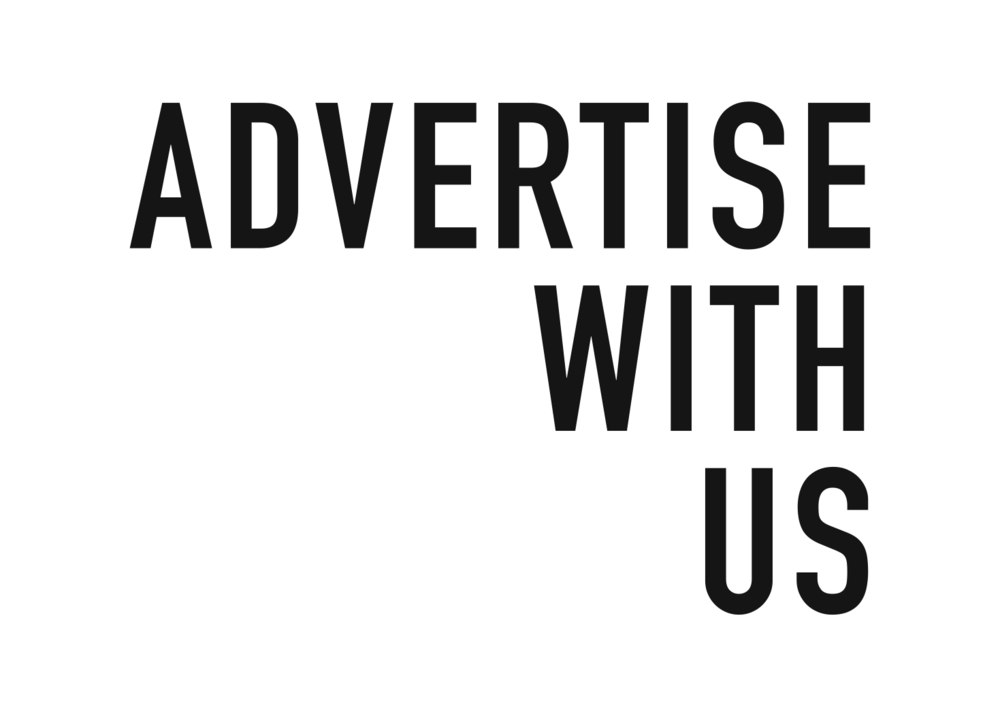 AdvertiseWithUs.png