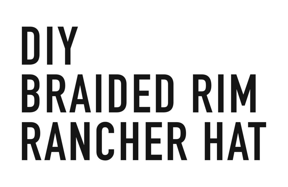 RancherHatGraphic.png