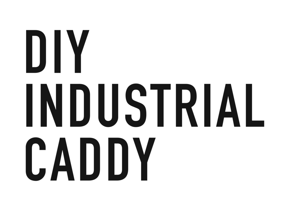 IndustrialCaddyGraphic.png