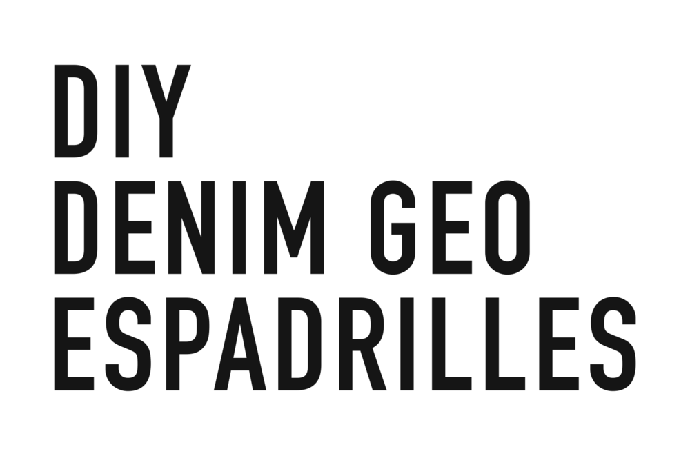 GeoEspadrillesGraphic.png