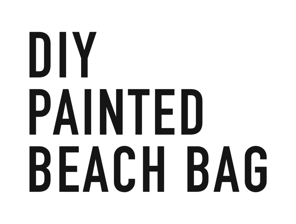 PaintedBeachBagGraphic.png