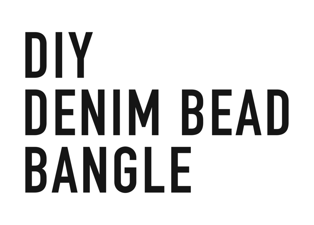 DenimBangleGraphic.png