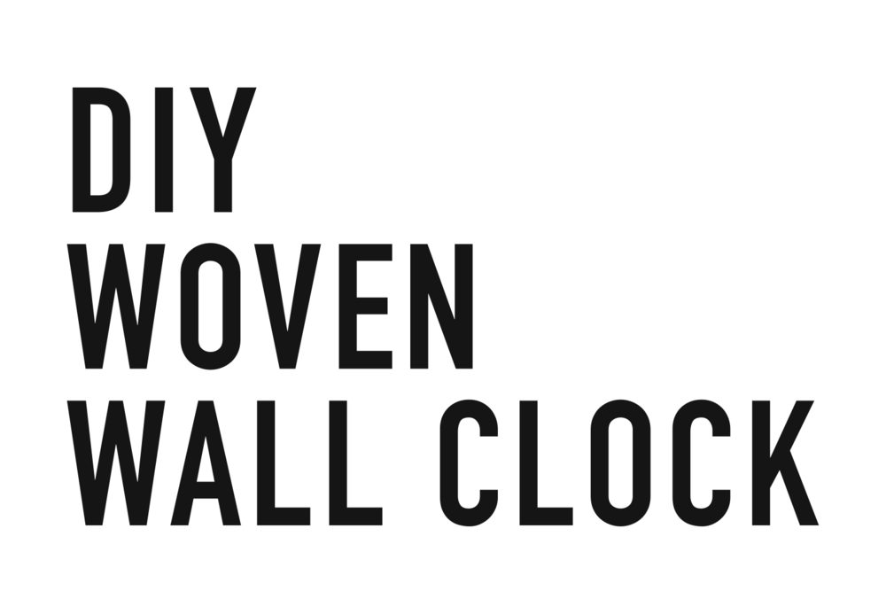 WovenClockGraphic.png