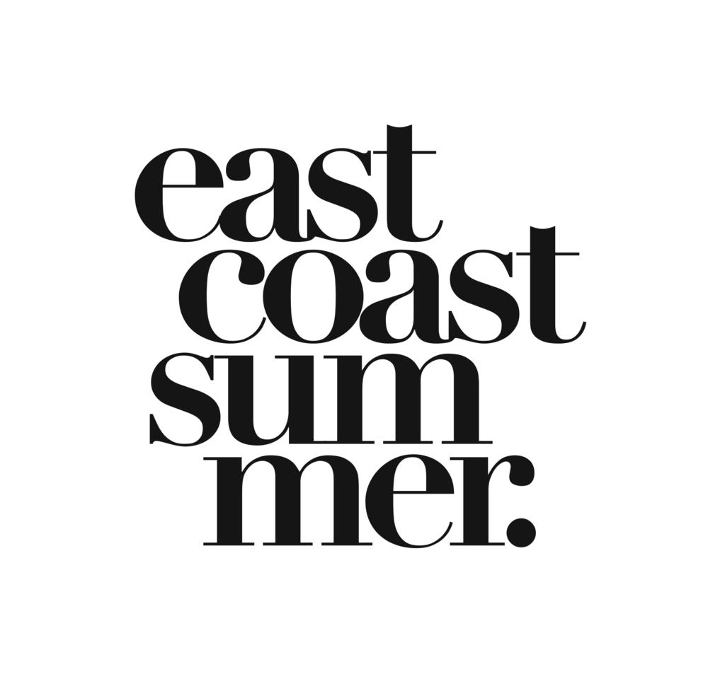 EastCoastSummerGraphic300.png