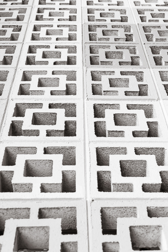 Copy of Blocks