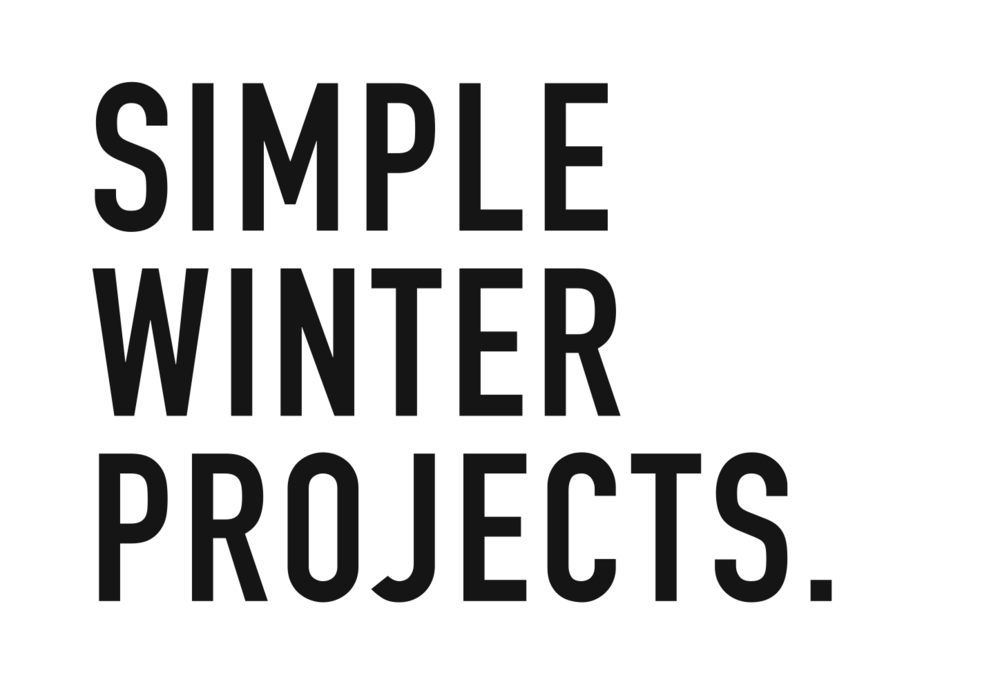 SimpleWinterProjects.png