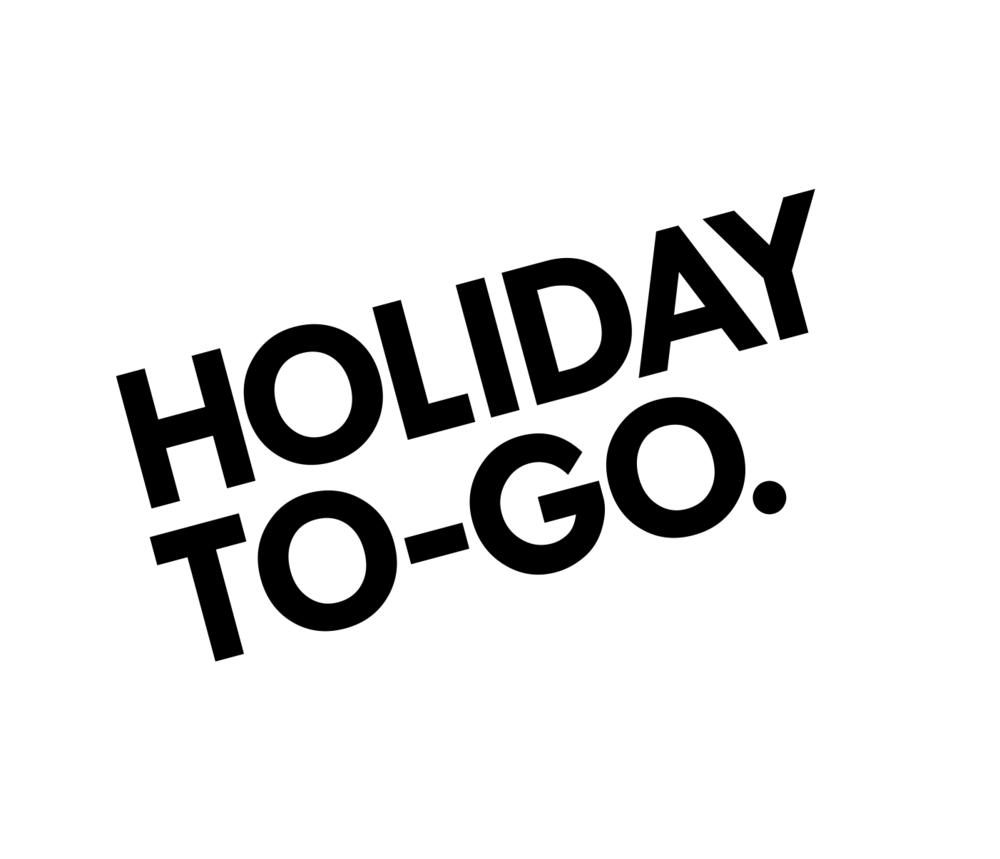 HolidayToGoBlock300.png