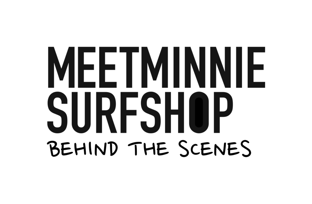 SurfShopBehindScenesBlock300.png