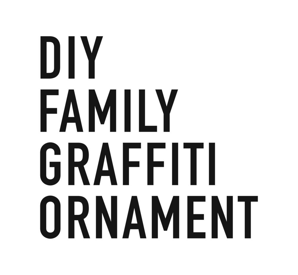 FamilyGraffitiOrnamentBlock.png