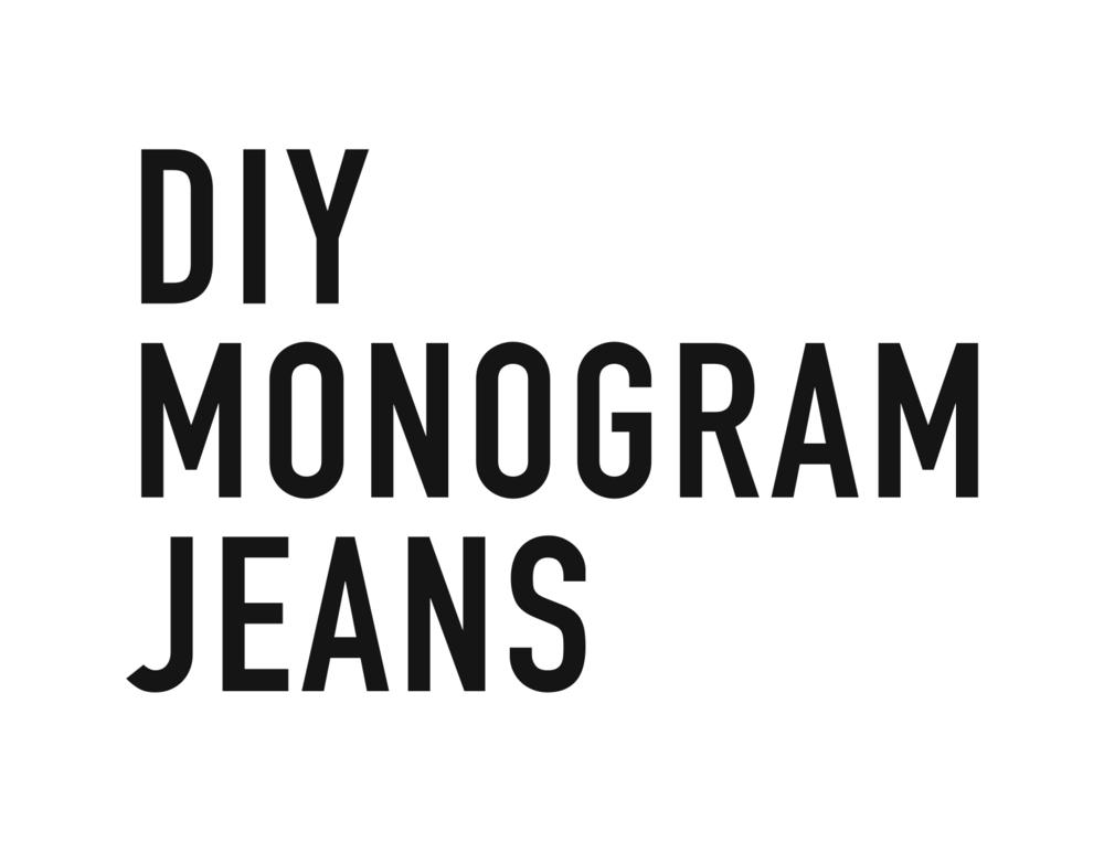DIYJeansBlock.png