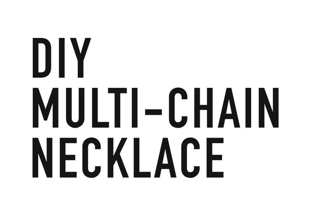 DIYNecklaceBlock.png