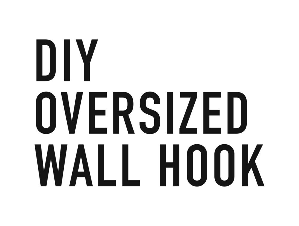DIYWallHookBlock.png