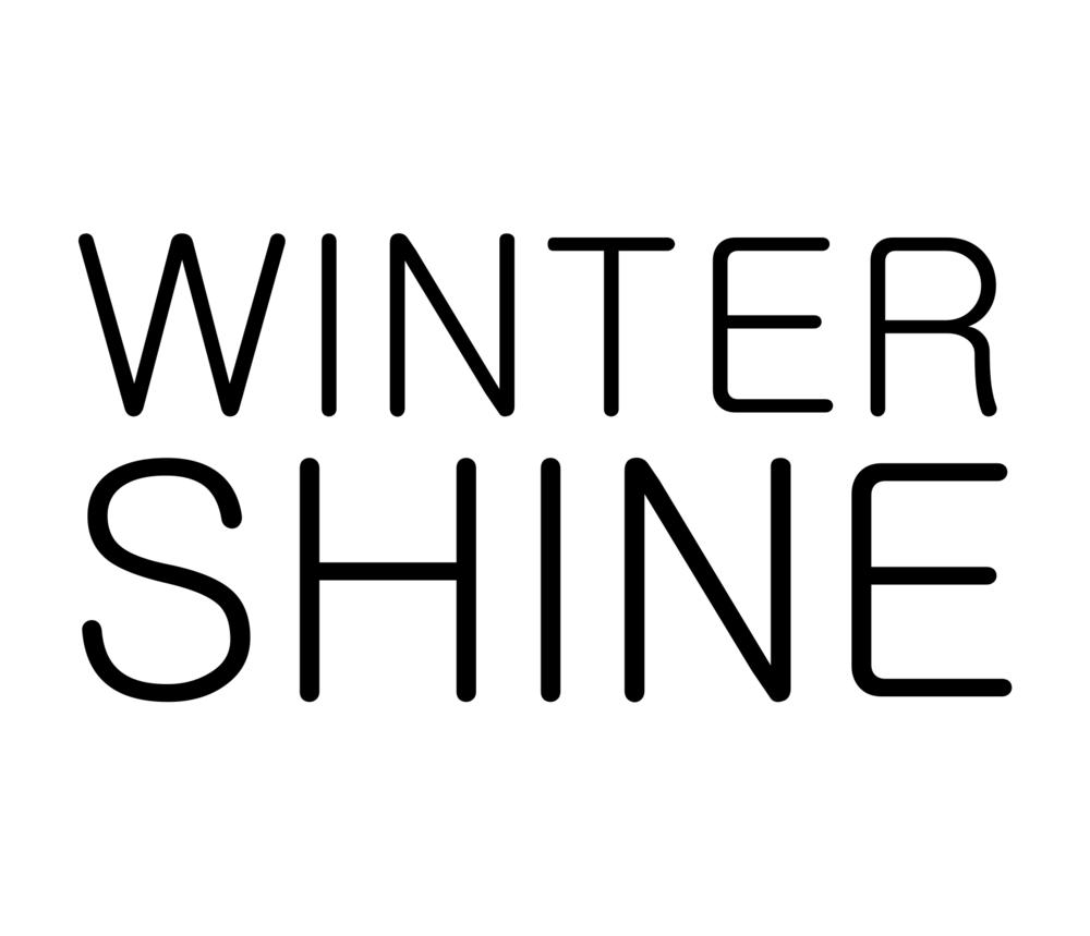WinterShineBlock.png