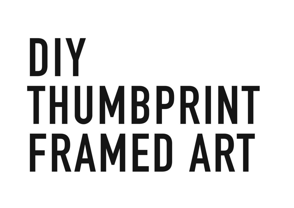 ThumbprintArtBlock.png