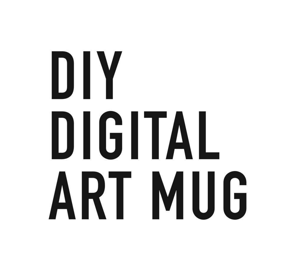 DIYMugBlock.png