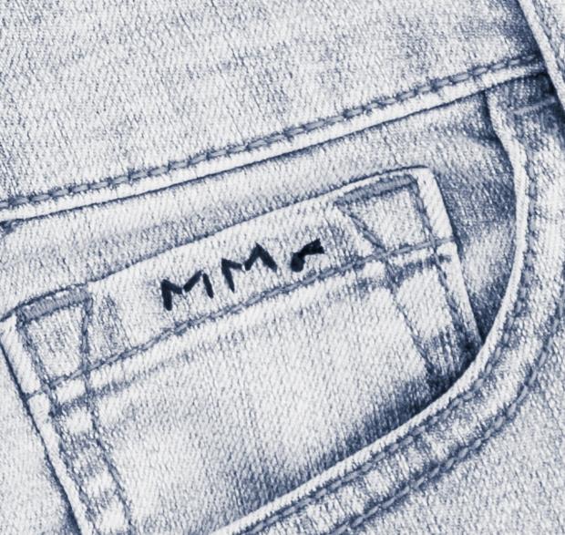 JeansClose620.jpg