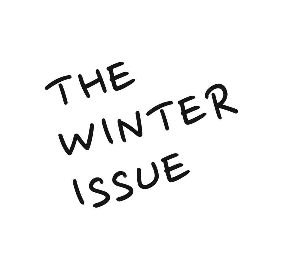 WinterIssueWritingTitle.png