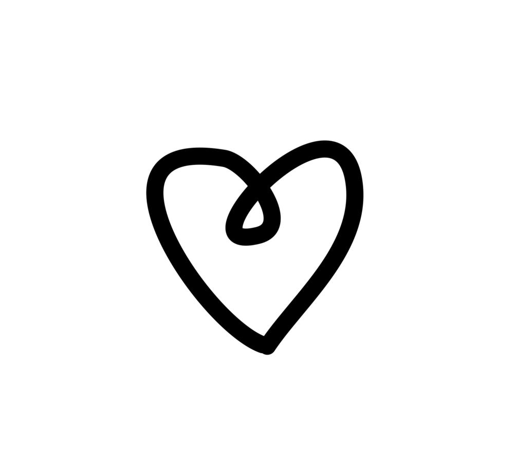HeartBlock3.png