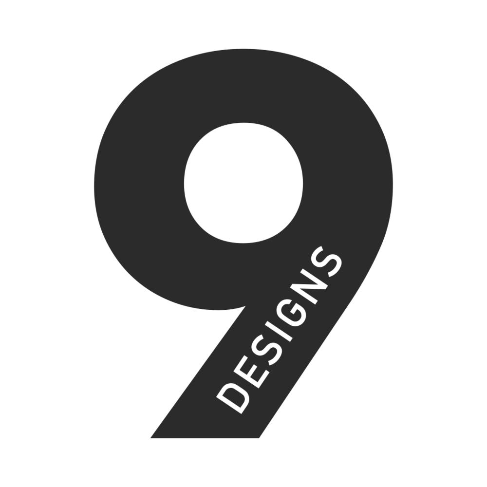 Copy of 9 Designs Summer 2018