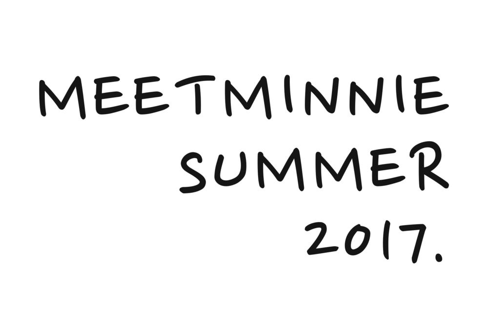 MeetMinnieSummer2017ScriptBlock.png