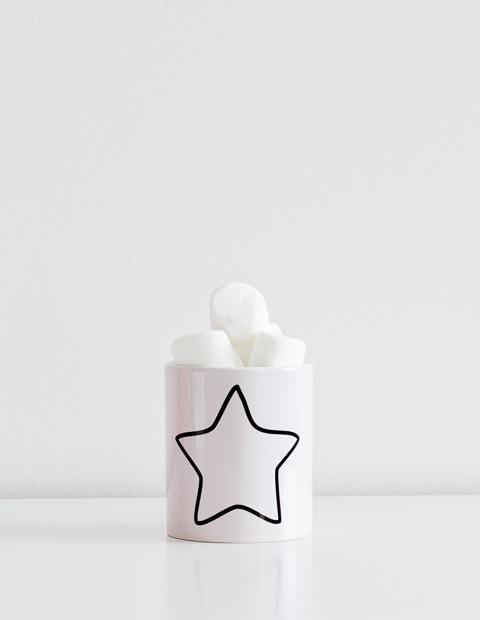 MugMarshmallowsFar.jpg