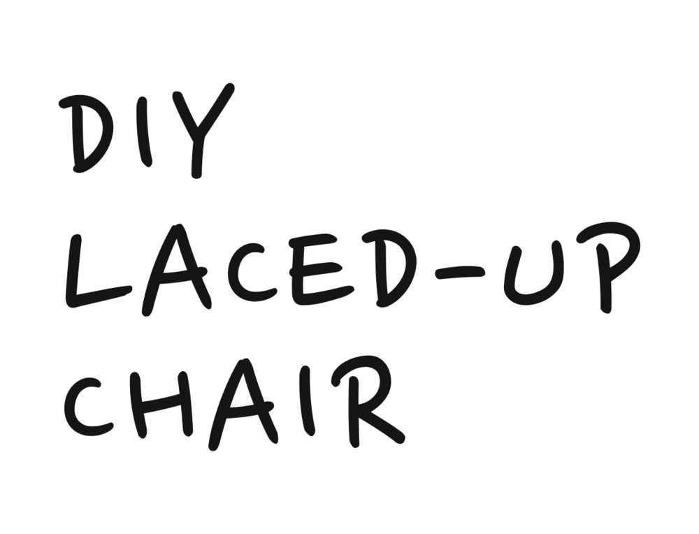 LacedUpChairBlock.png