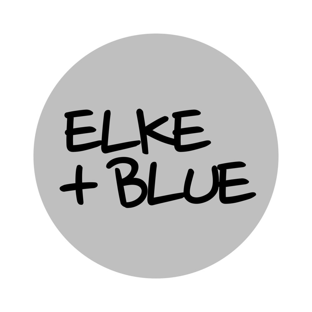 ElkeBlueScriptCircleNew.png