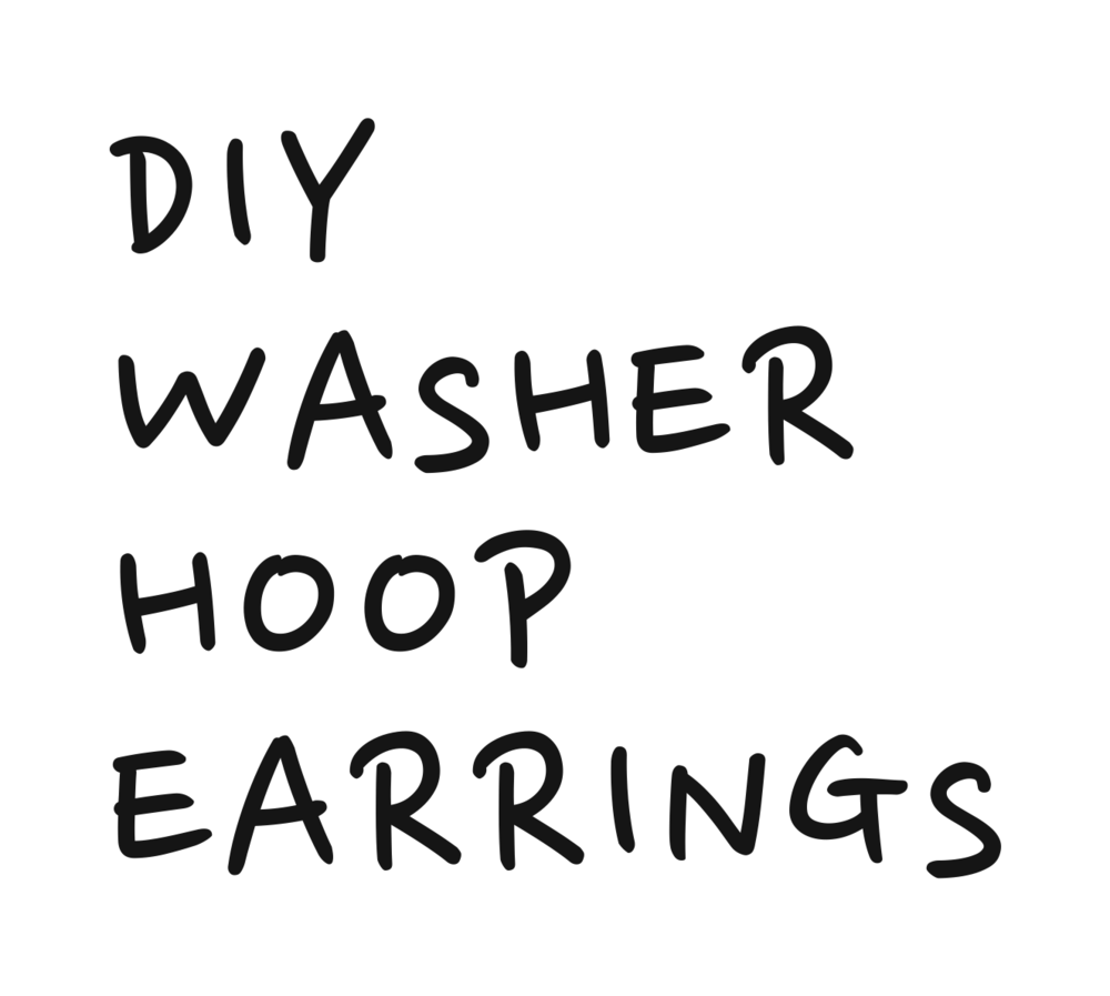 WasherHoopEarringsBlock.png