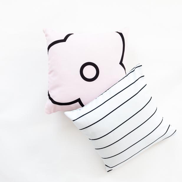 PillowsTogether.jpg