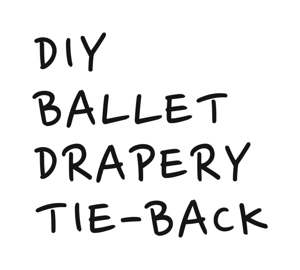 BalletDraperyTieBackBlock.png