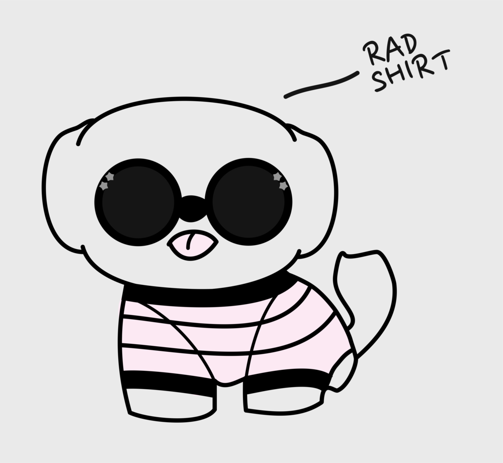 RadShirtPup.png