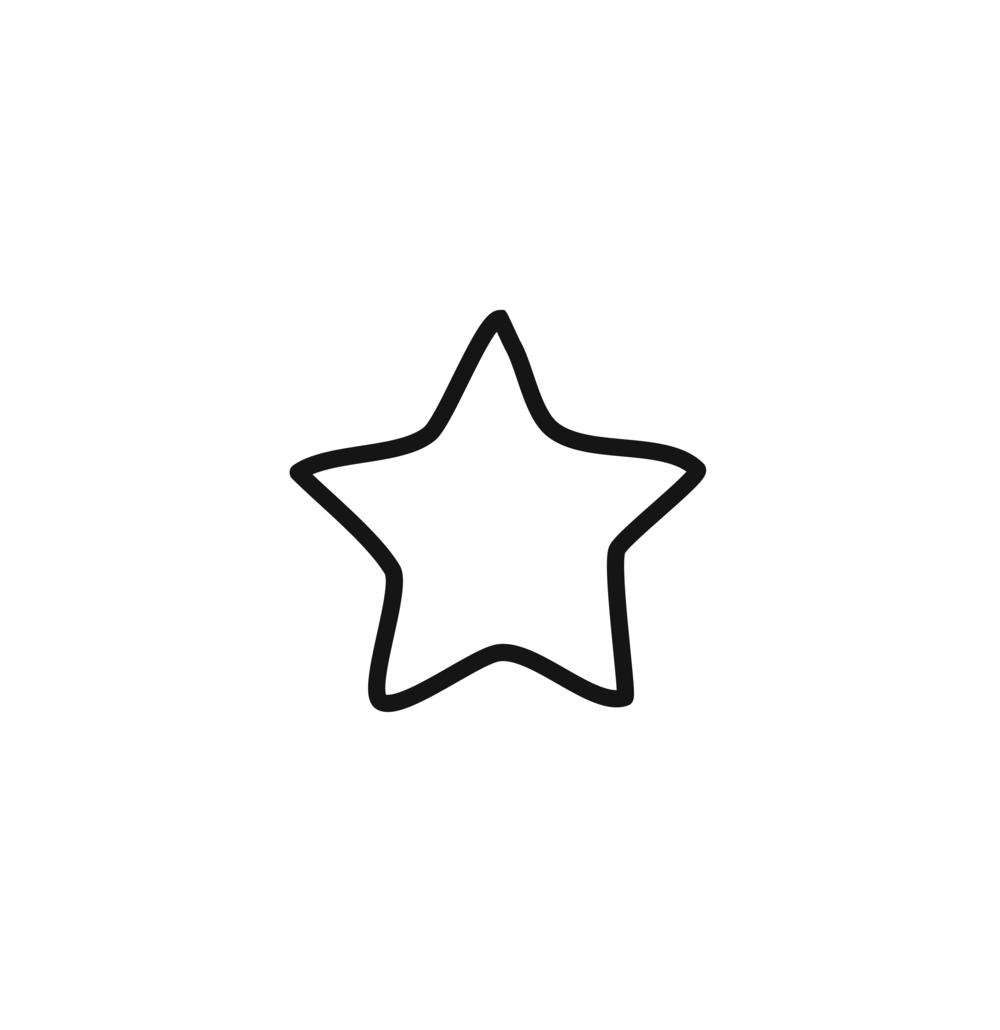 smallstarblock.png
