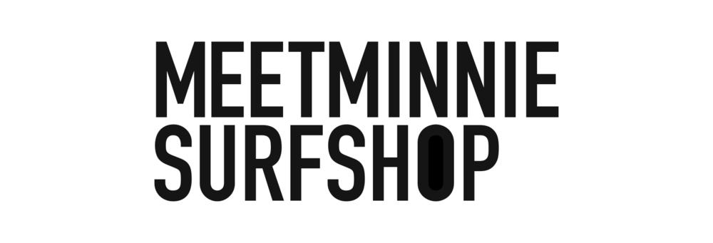 MeetMinnieSurfShopSidebarBlog.png
