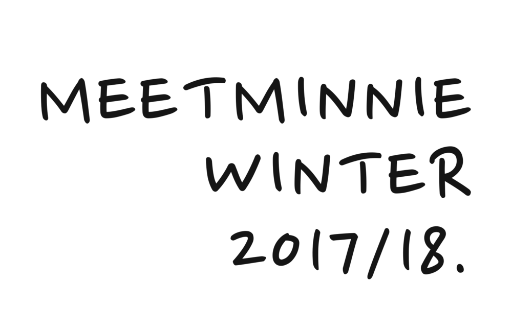 MeetMinnieWinter201718ScriptBlock.png