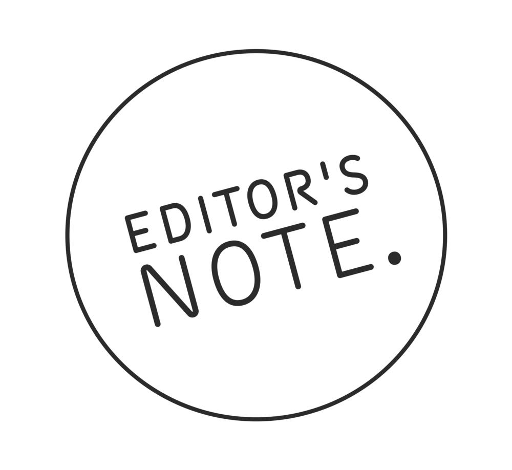 EditorsCircleNew9.png