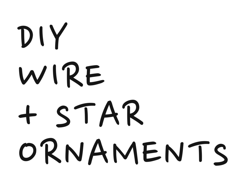WireStarOrnamentsBlock.png