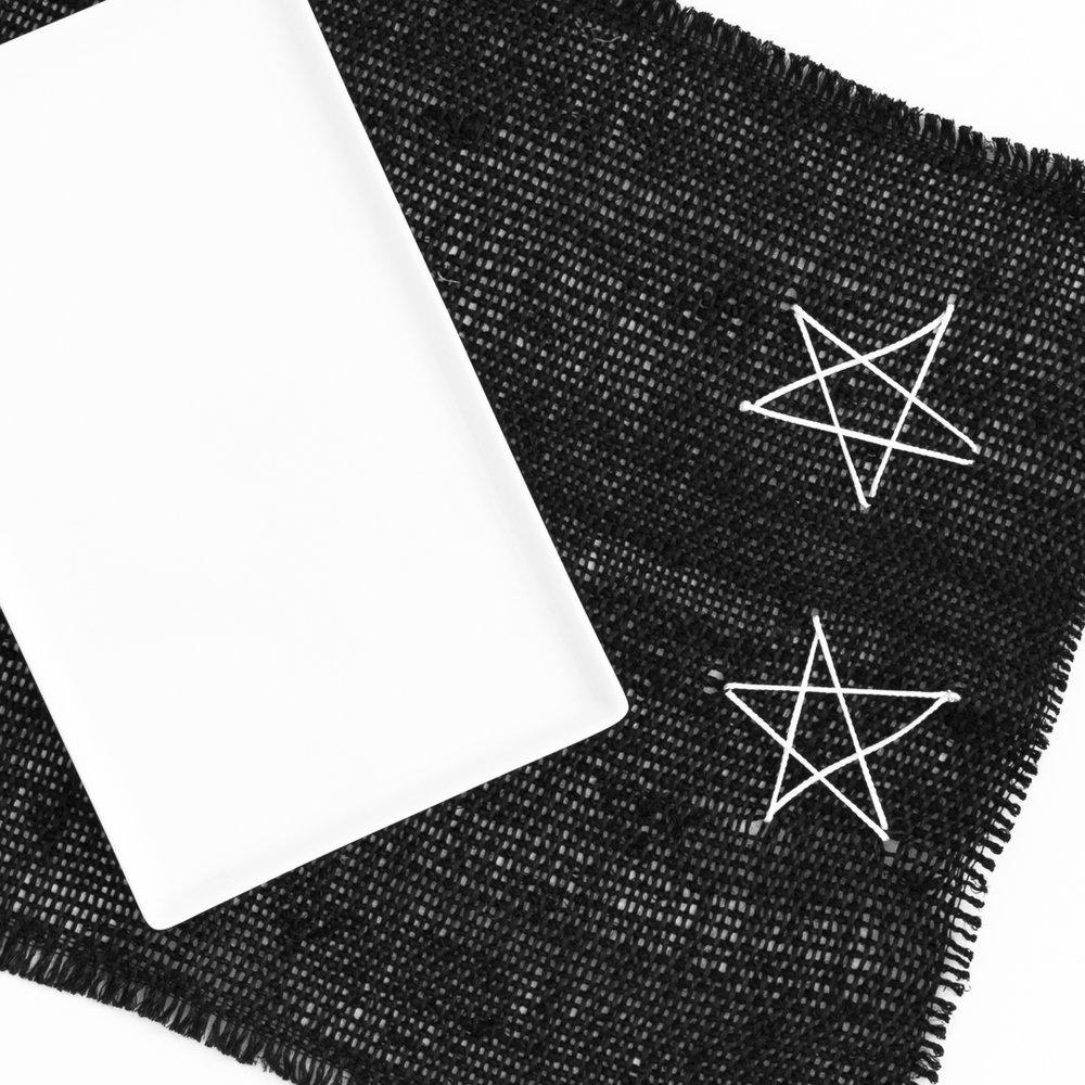 StitchedStarPlacematClose.jpg
