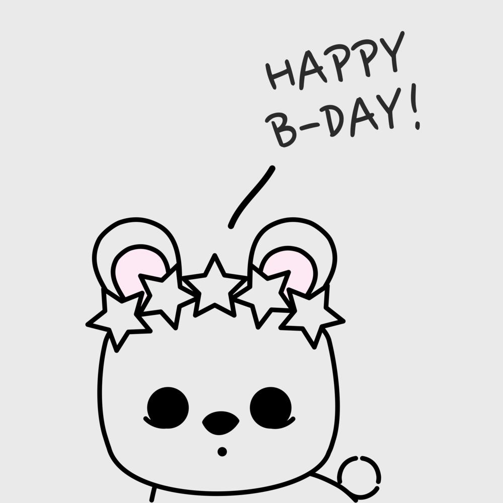 HappyBdayBunnyBlock.png