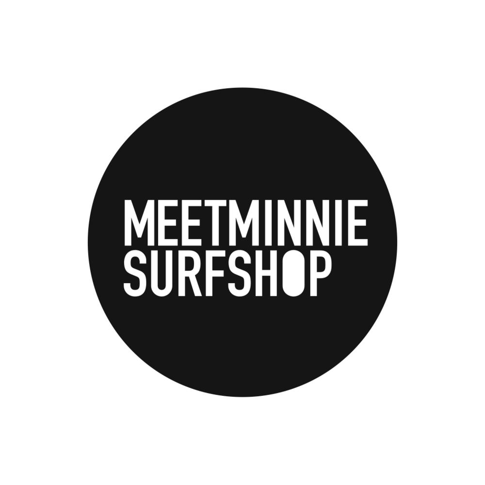 MeetMinnieSurfshopCircleBlog.png
