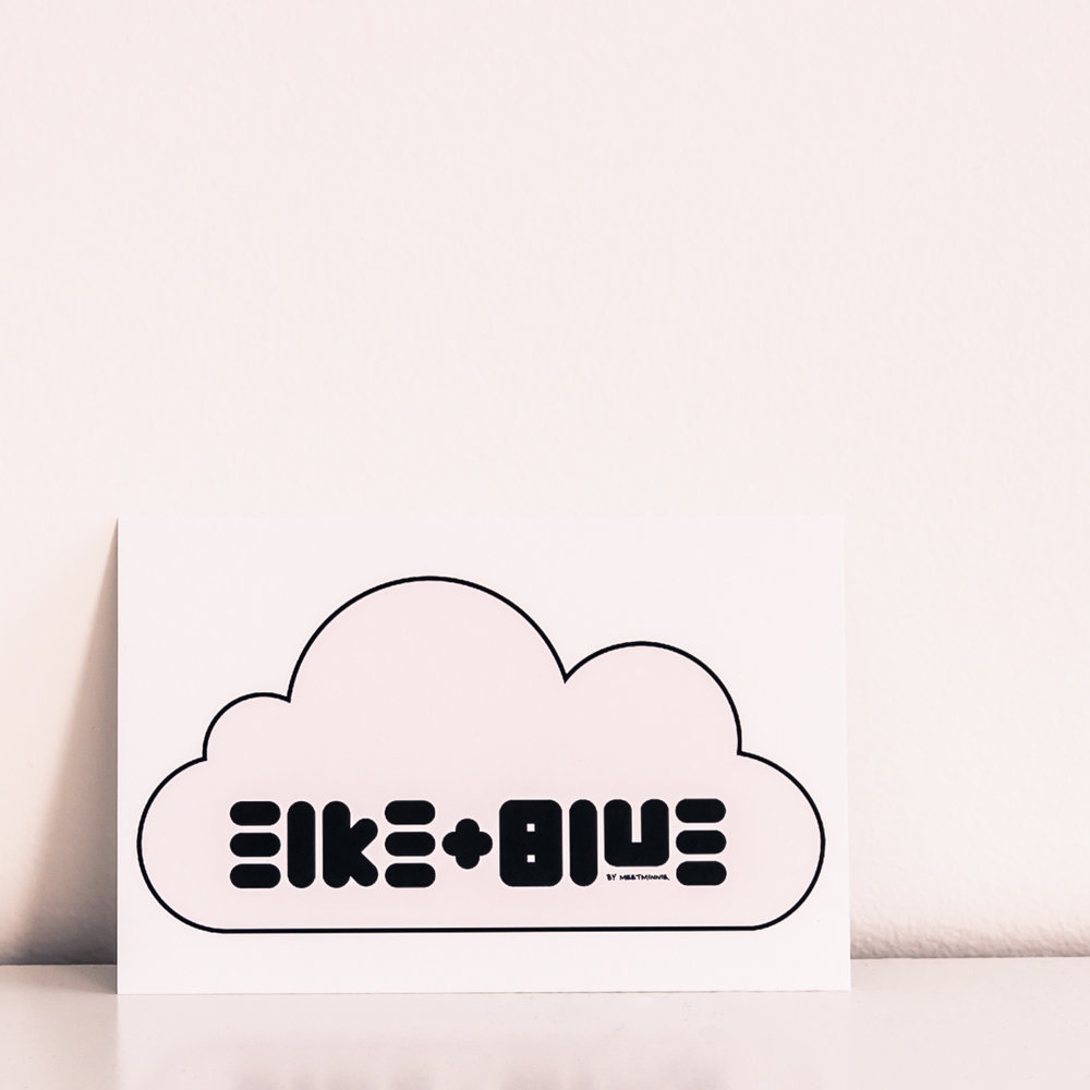 ElkeBlueCloudCard2.jpg