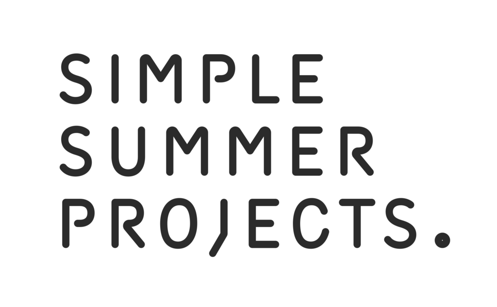 simplesummerprojectsnewblock3.png