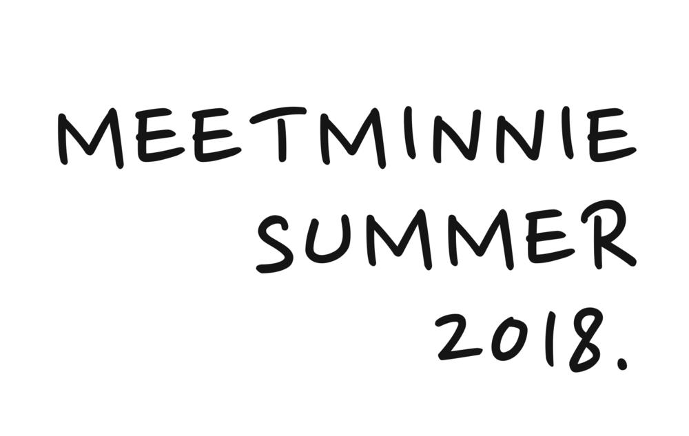 MeetMinnieSummer2018textblock.png