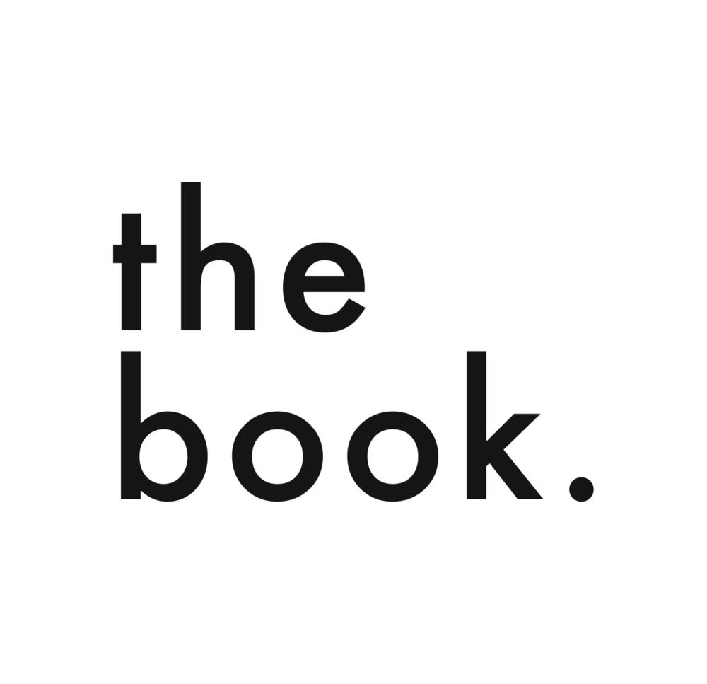 thebooksquare.png